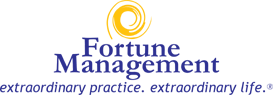 Fortune Management Oregon SW Washington